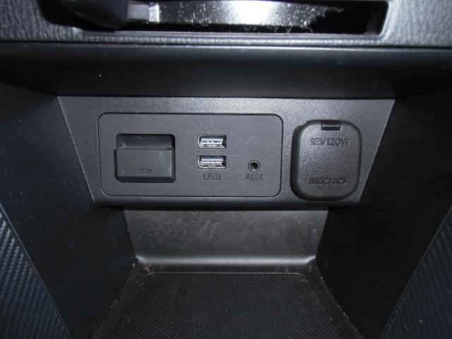 13S 2WD マツコネナビ ETC 試乗車(13枚目)