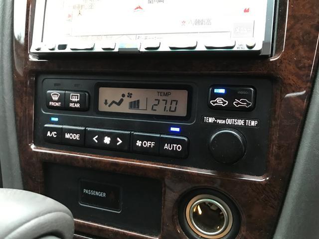 トヨタ チェイサー RGBイカリング6モニター車高調19アルミ2本マフラー