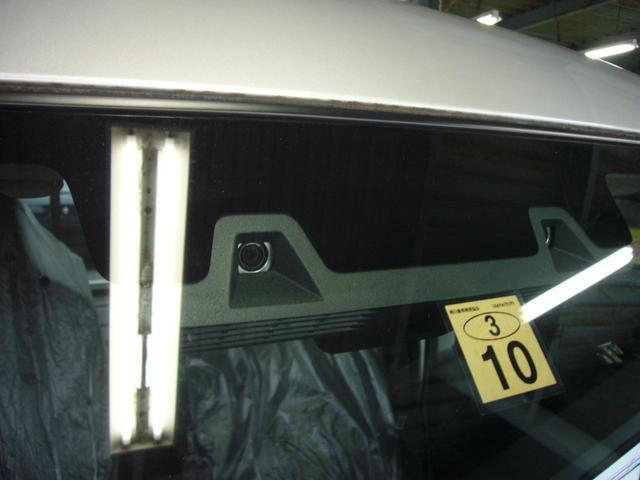 X パ-トタイム4WD前後誤発進抑制機能ディスチヤ-ジヘッドライトふらつき警報機能デュアルカメラブレ-キサポ-ト先行者発進お知らせ機能ハイビ-ムアシスト車線逸脱警報機能うっかり4輪ABSブレ-キ付き(7枚目)