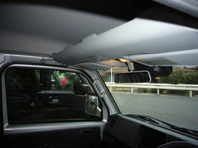 X パ-トタイム4WD前後誤発進抑制機能ディスチヤ-ジヘッドライトふらつき警報機能デュアルカメラブレ-キサポ-ト先行者発進お知らせ機能ハイビ-ムアシスト車線逸脱警報機能うっかり4輪ABSブレ-キ付き(34枚目)