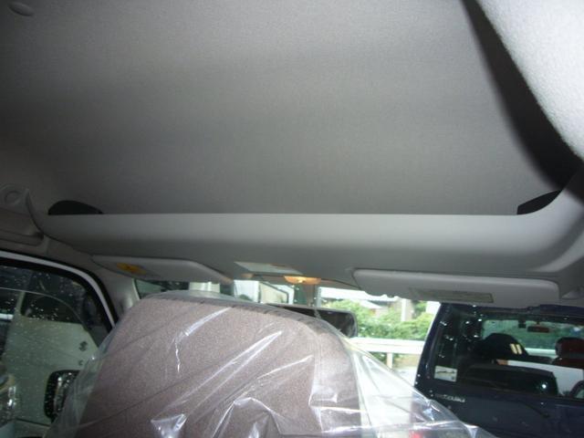 PCリミテッド パ-トタイム4WD キ-レスキ- パワ-ウインドウ セキュリティ-アラ-ム 電動格納カラ-ドアミラ- プライバシ-ガラス4速オ-トマチック車(27枚目)