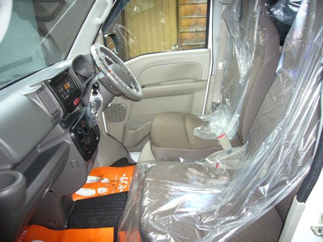 PCリミテッド パ-トタイム4WD キ-レスキ- パワ-ウインドウ セキュリティ-アラ-ム 電動格納カラ-ドアミラ- プライバシ-ガラス4速オ-トマチック車(32枚目)