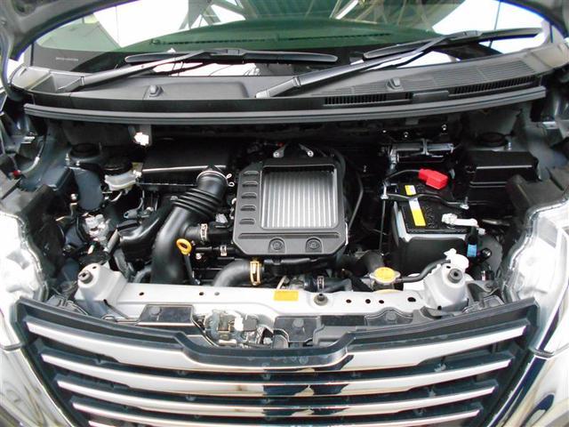 カスタムG-T フルセグ メモリーナビ バックカメラ 衝突被害軽減システム ETC ドラレコ 両側電動スライド LEDヘッドランプ(17枚目)