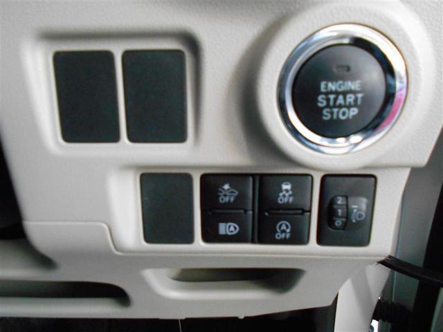 F G SAIII ワンセグ メモリーナビ バックカメラ 衝突被害軽減システム ドラレコ HIDヘッドライト 記録簿(9枚目)