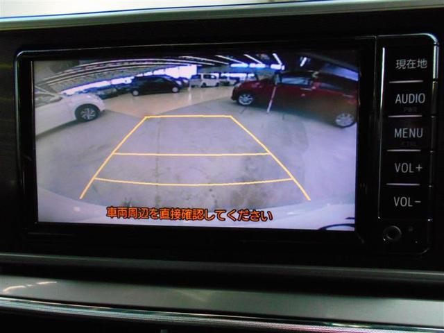 F G SAIII ワンセグ メモリーナビ バックカメラ 衝突被害軽減システム ドラレコ HIDヘッドライト 記録簿(12枚目)
