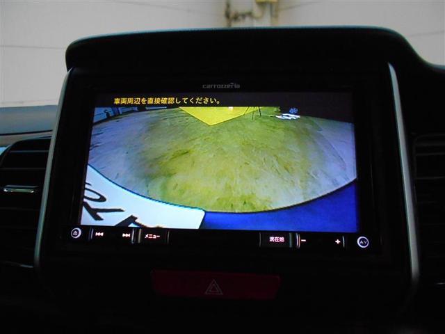 G・Lパッケージ フルセグ メモリーナビ バックカメラ 電動スライドドア HIDヘッドライト フルエアロ(13枚目)