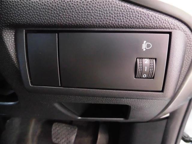 マツダ デミオ 13C-V HDDナビ スマートキ- イモビライザー