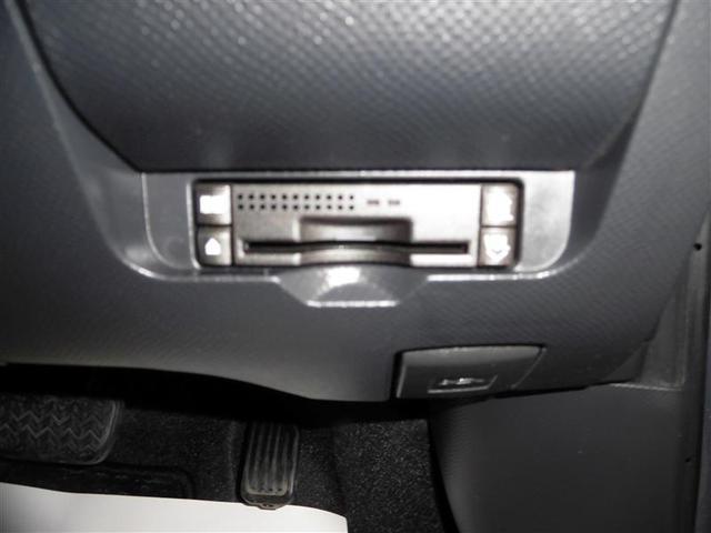 G Sパッケージ HDDナビ フルセグ 純正アルミ ABS(11枚目)