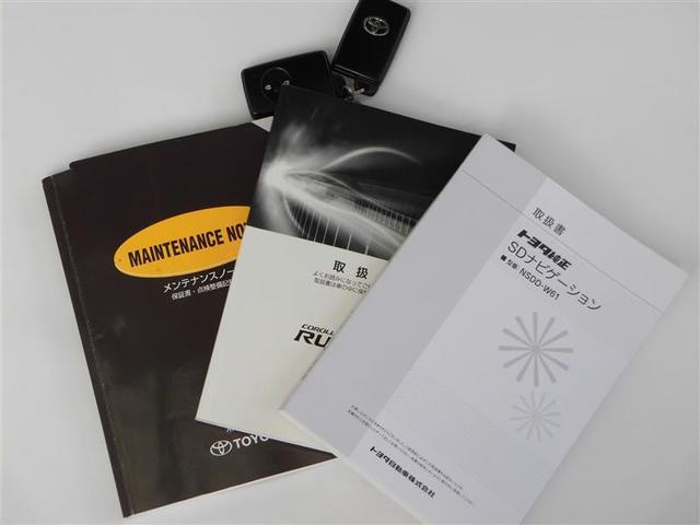 1.5G メモリーナビ ワンセグ フルエアロ バックモニター(18枚目)