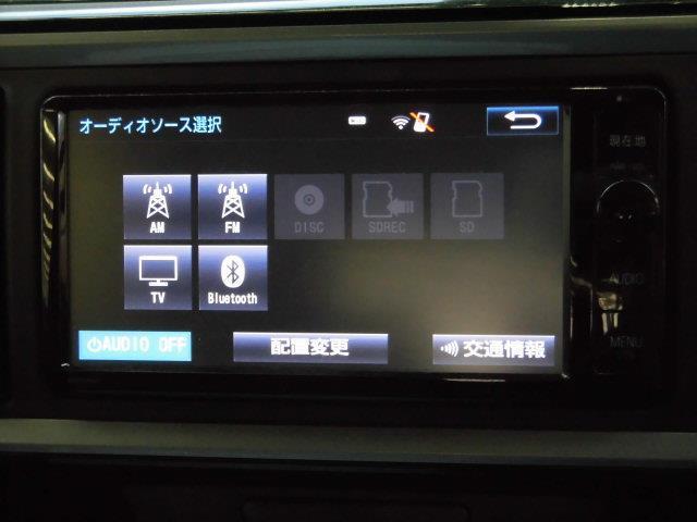 X Gパッケージ 純正アルミ ABS ロングラン保証1年付き(17枚目)