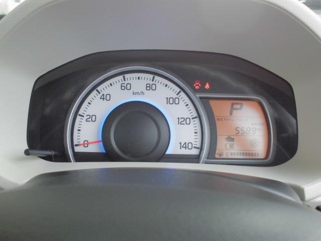 マツダ キャロル 660 GL 当社元試乗車