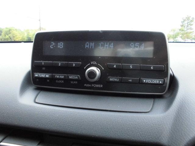 13CユーティリティPKG 2WD ワンオーナー(14枚目)