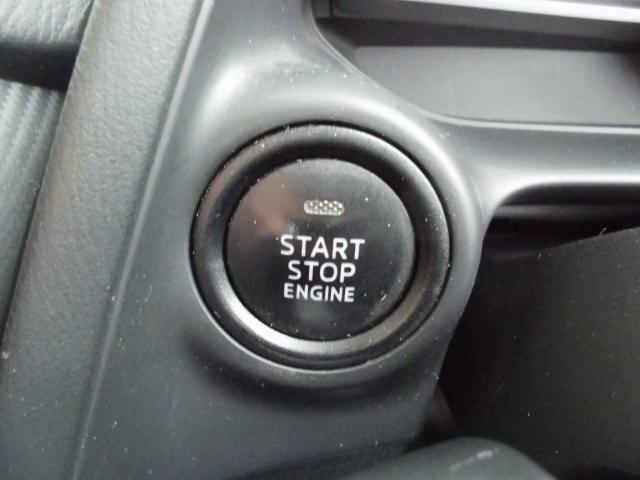 13CユーティリティPKG 2WD ワンオーナー(18枚目)