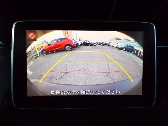 1.5XDツーリング S‐P マツコネ 地デジ Bカメラ(15枚目)