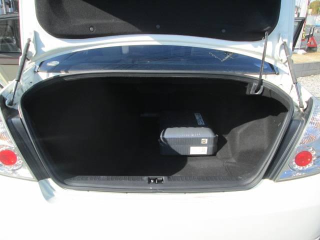 日産 フーガ 250GTナビTV ETC SBカメラ 20AW Tチェーン