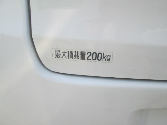 ダイハツ ミラ TX ワンオーナー車