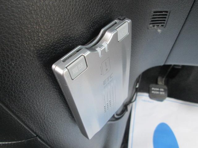 日産 セレナ 20S HDDナビ ETC SBカメラ タイミングチェーン式