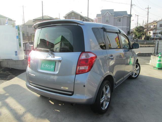 G 4WD 福祉車両 助手席電動回転シート HDDナビETC(3枚目)
