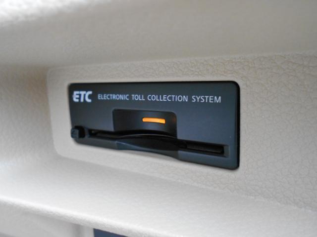250XV HDDナビ ETC プッシュスタート SBカメラ(10枚目)