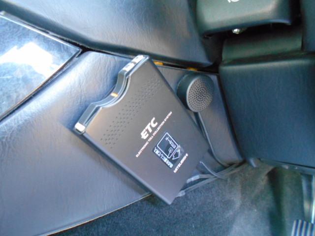 S300ベルテックスエディション ナビTV ETC Bカメラ(11枚目)