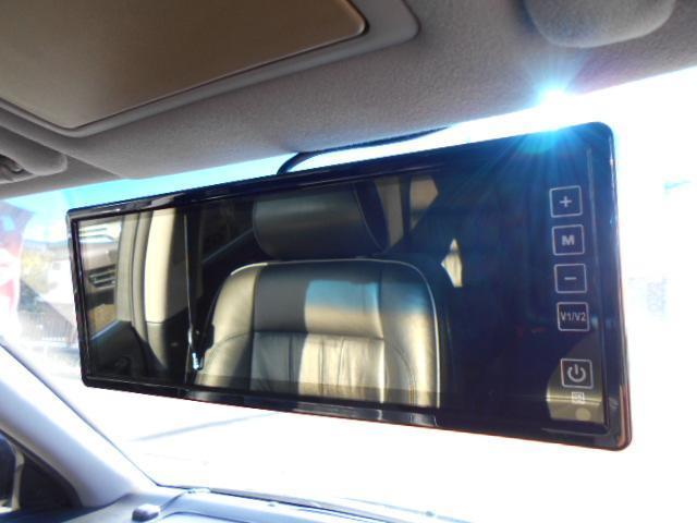 S300ベルテックスエディション ナビTV ETC Bカメラ(12枚目)