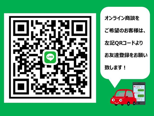 「トヨタ」「サイノス」「クーペ」「埼玉県」の中古車3