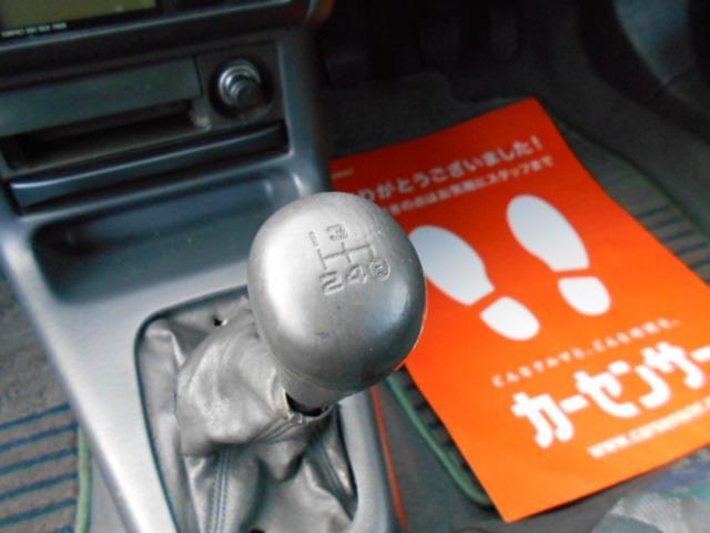 「トヨタ」「サイノス」「クーペ」「埼玉県」の中古車9
