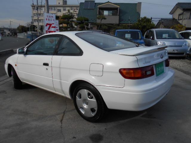 「トヨタ」「サイノス」「クーペ」「埼玉県」の中古車20
