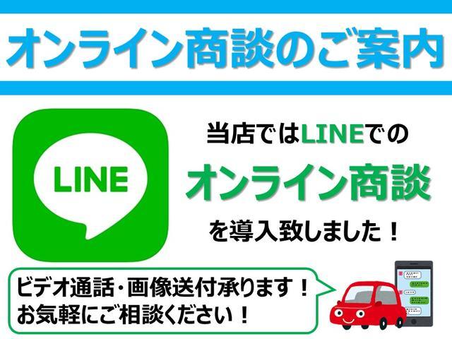 「ミツオカ」「レイ」「軽自動車」「埼玉県」の中古車2