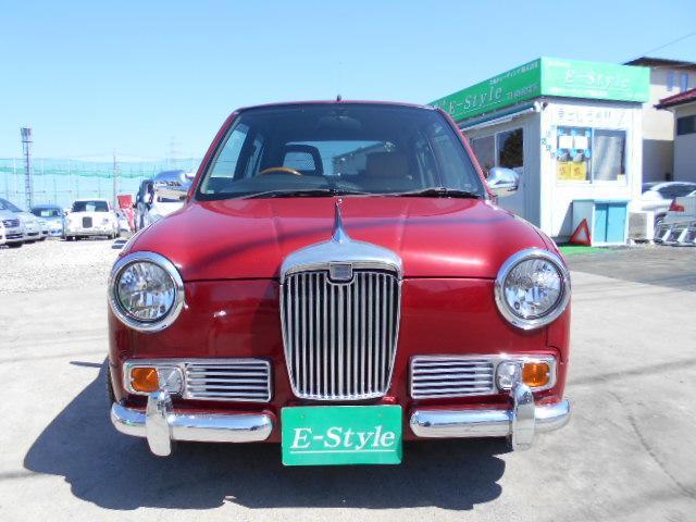 「ミツオカ」「レイ」「軽自動車」「埼玉県」の中古車16