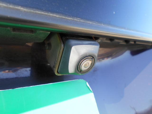 TS プッシュST 両側PSD Bカメラ タイミングチェーン(12枚目)
