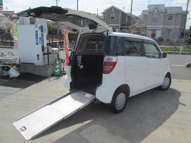 「ホンダ」「ゼスト」「コンパクトカー」「埼玉県」の中古車9