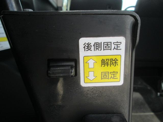 「ホンダ」「ゼスト」「コンパクトカー」「埼玉県」の中古車13