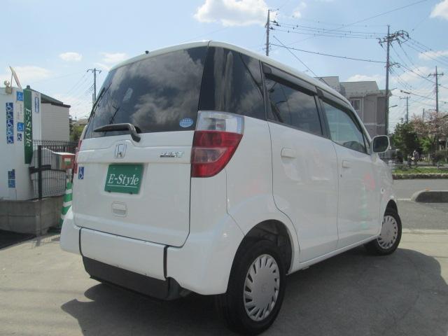「ホンダ」「ゼスト」「コンパクトカー」「埼玉県」の中古車18