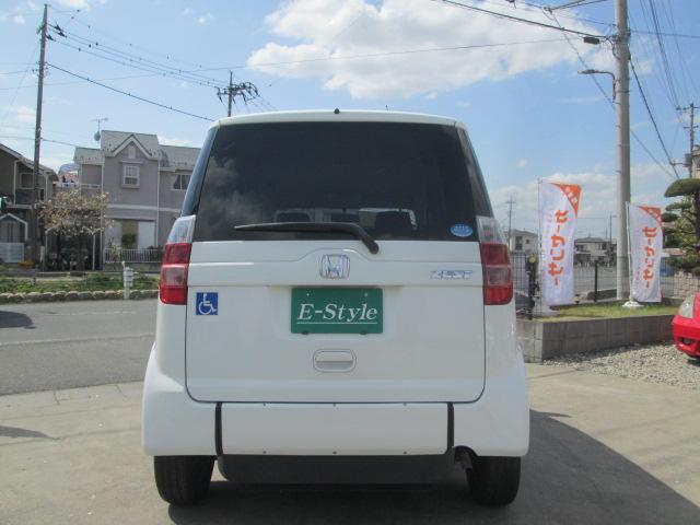 「ホンダ」「ゼスト」「コンパクトカー」「埼玉県」の中古車19