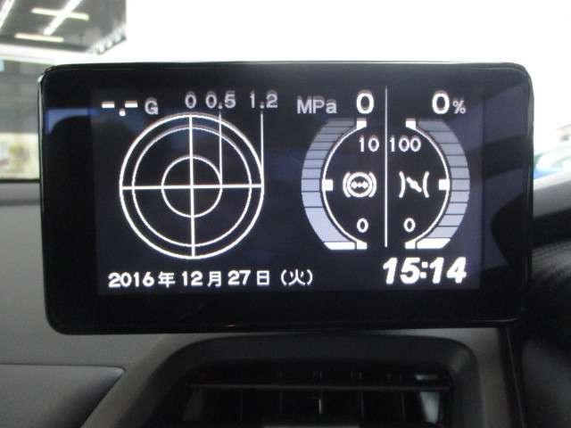 ホンダ S660 α ディスプレイオーディオ スマキー ETC