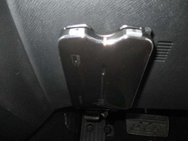ホンダ ステップワゴンスパーダ S 社外メモリーナビ ETC ワンオーナー