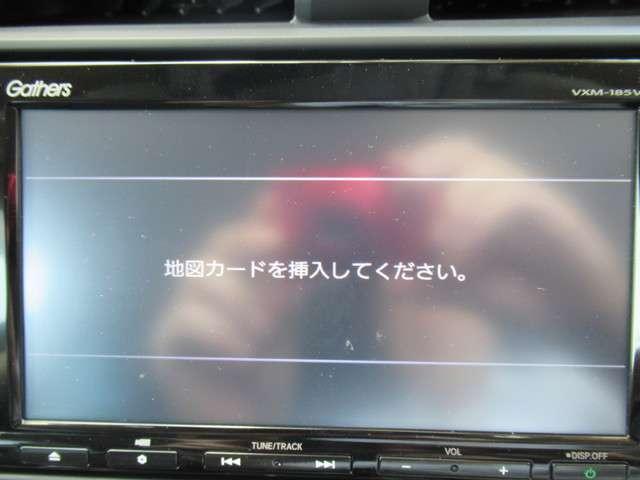 セダン ワンオーナー車 レザーインテリア ナビ(5枚目)