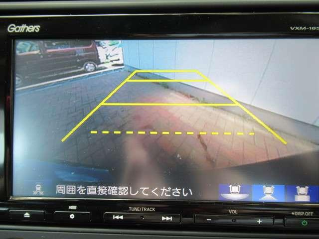 セダン ワンオーナー車 レザーインテリア ナビ(6枚目)