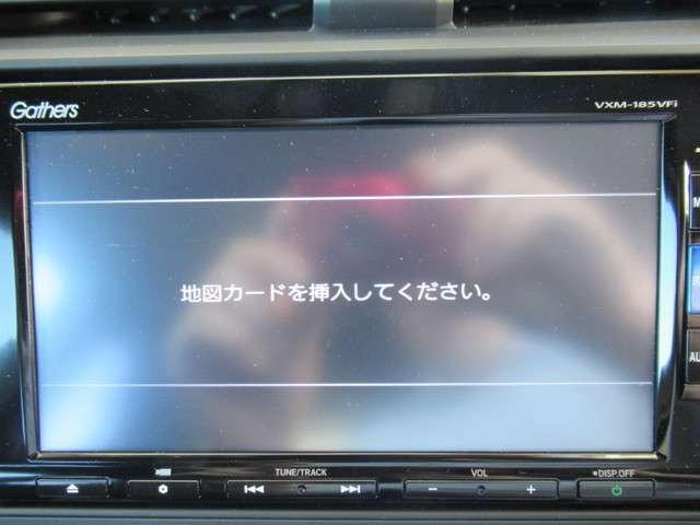 「ホンダ」「シビック」「コンパクトカー」「埼玉県」の中古車6