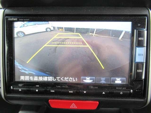 「ホンダ」「N-BOX」「コンパクトカー」「埼玉県」の中古車9