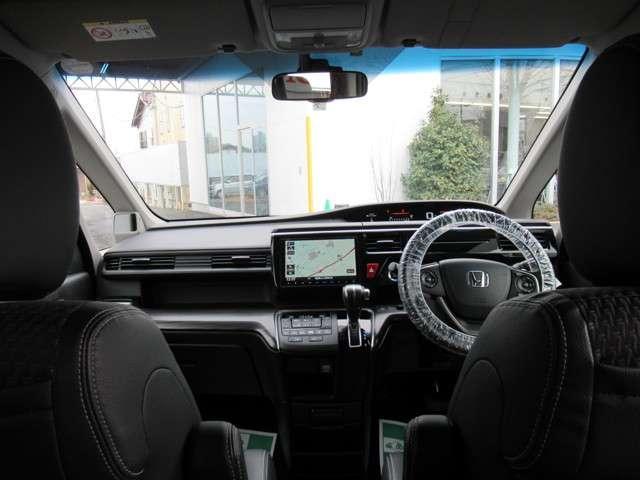 「ホンダ」「ステップワゴンスパーダ」「ミニバン・ワンボックス」「埼玉県」の中古車6