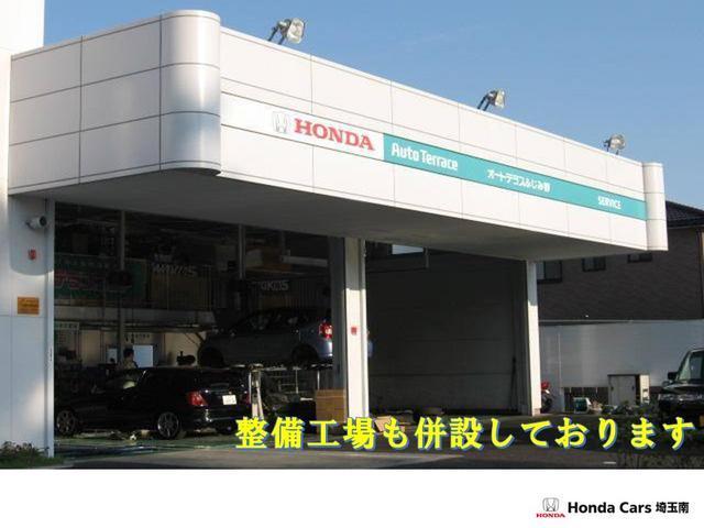 Fパッケージ コンフォートエディション 純正メモリーナビ バックカメラ ETC(24枚目)