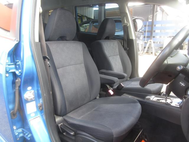 2.0i-S 4WD 整備記録簿 禁煙車 SDナビ 地デジTV DVDビデオ Bluetoothオーディオ 音楽CD録音 バックカメラ ETC デュアルエアコン MTモード キセノンライト フォグ 純正アルミホイル(6枚目)