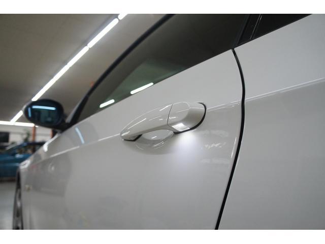 320i 地デジ2DINナビ LEDリング 記録簿 禁煙車(13枚目)