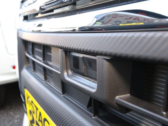 ダイハツ ムーヴ カスタム RS SAII ポリマー加工済 新車保証付 ターボ