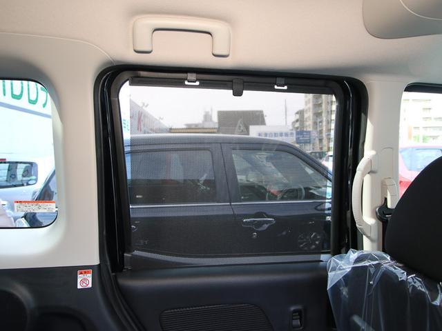日産 デイズルークス ハイウェイスター Xターボ 届出済未使用車 全方位モニター付