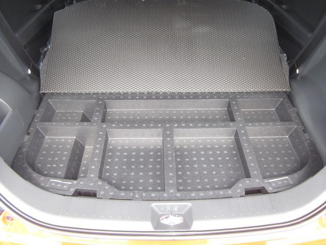 トヨタ bB Z Lパッケージ 車検 2年付 メモリーナビ ポリマー加工済