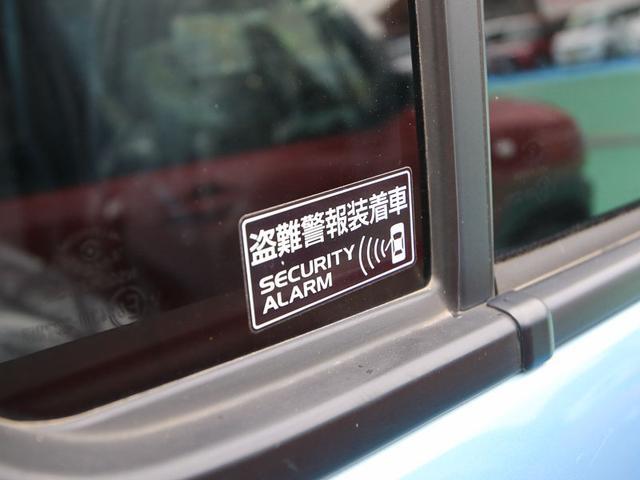 FX エネチャージ 純正CD 新車保証付き ポリマー施工済(9枚目)