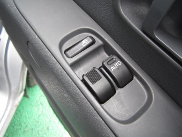 ダイハツ ハイゼットカーゴ DX ハイルーフ 新車保証付 キーレス ポリマー加工済